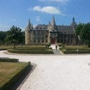 Dolomiet Frans/Versailles 4/14